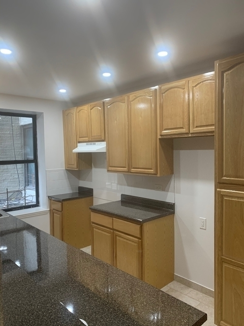 1 Bedroom, Fort George Rental in NYC for $2,450 - Photo 2