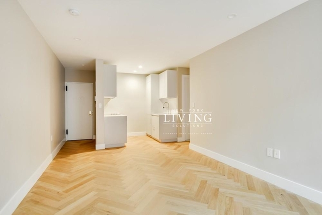 1 Bedroom, South Slope Rental in NYC for $2,446 - Photo 1