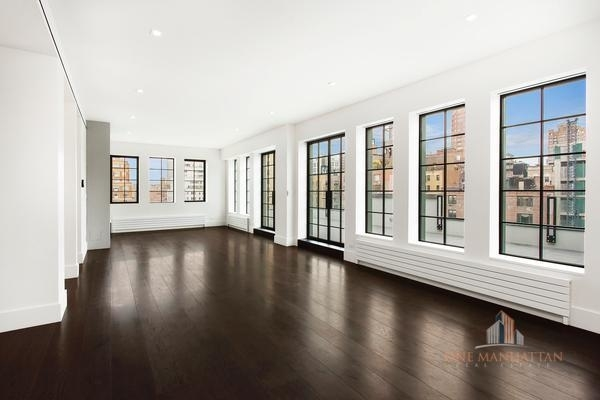 4 Bedrooms, Upper East Side Rental in NYC for $32,000 - Photo 1