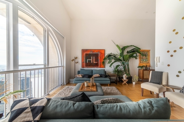2 Bedrooms, Financial District Rental in NYC for $5,024 - Photo 2