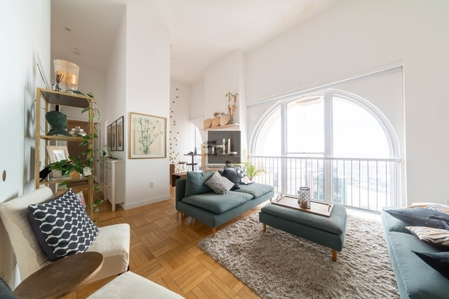 2 Bedrooms, Financial District Rental in NYC for $5,024 - Photo 1