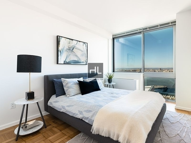 Studio, Hell's Kitchen Rental in NYC for $2,380 - Photo 2