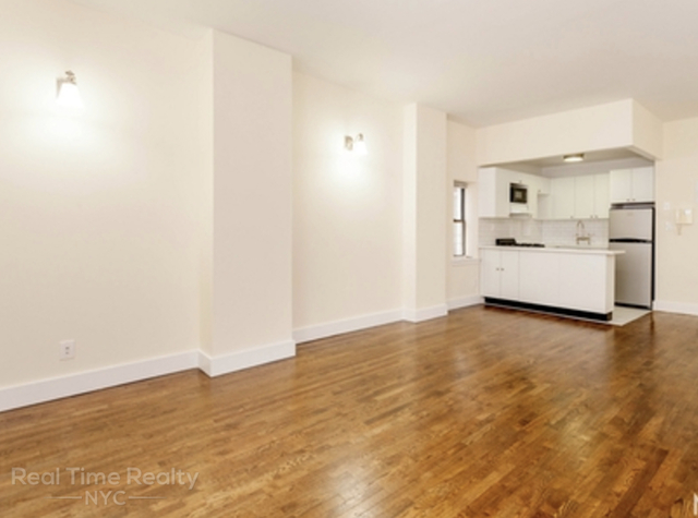 1 Bedroom, Gramercy Park Rental in NYC for $3,795 - Photo 1