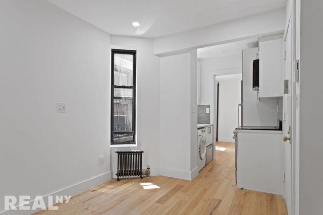 2 Bedrooms, NoLita Rental in NYC for $3,575 - Photo 2