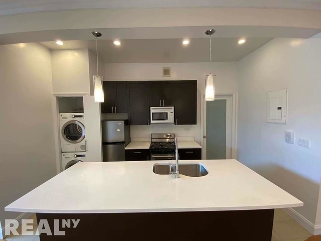 3 Bedrooms, Gramercy Park Rental in NYC for $6,470 - Photo 2