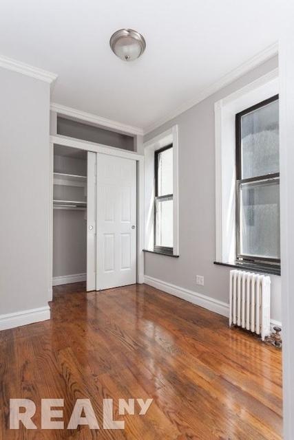 2 Bedrooms, NoLita Rental in NYC for $3,663 - Photo 1