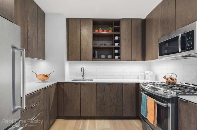 Studio, Murray Hill Rental in NYC for $3,556 - Photo 2