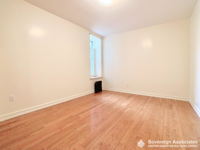 1 Bedroom, Hudson Heights Rental in NYC for $1,822 - Photo 1