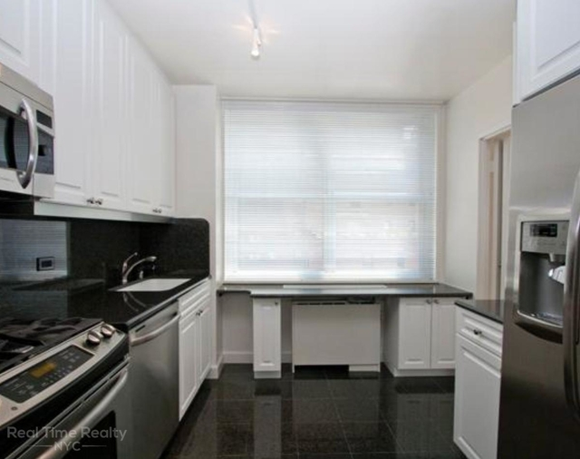 1 Bedroom, Turtle Bay Rental in NYC for $3,395 - Photo 1