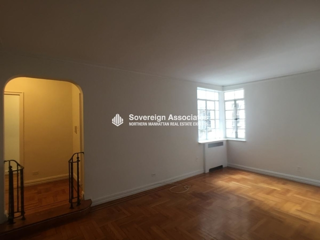 Studio, Inwood Rental in NYC for $1,559 - Photo 1