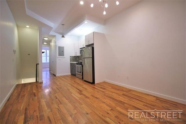 3 Bedrooms, Bushwick Rental in NYC for $3,250 - Photo 2