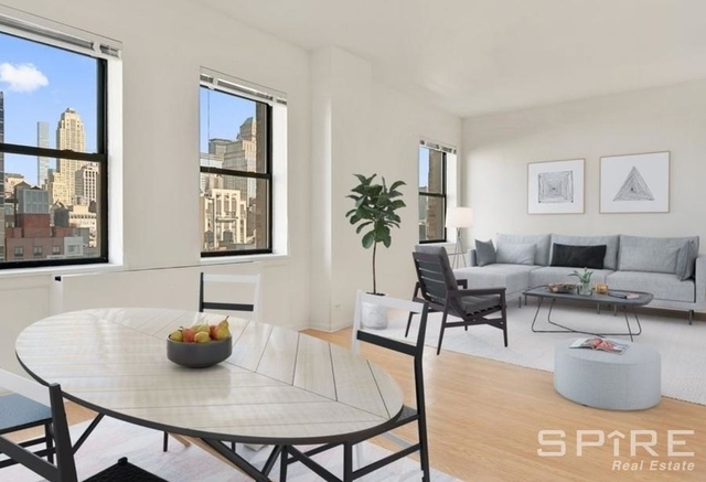 Studio, Koreatown Rental in NYC for $1,995 - Photo 2