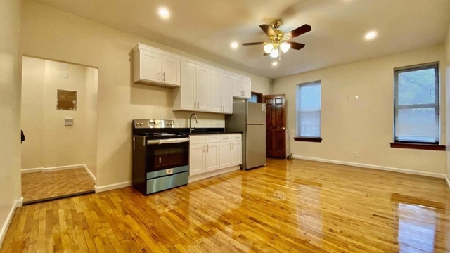 2 Bedrooms, Flushing Rental in NYC for $2,195 - Photo 1
