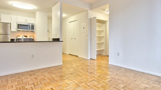 1 Bedroom, Brooklyn Heights Rental in NYC for $2,878 - Photo 1