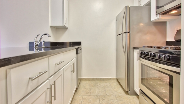 1 Bedroom, Brooklyn Heights Rental in NYC for $2,878 - Photo 2