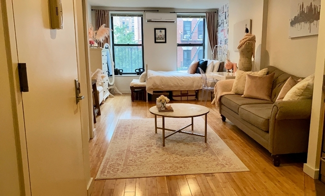 Studio, Yorkville Rental in NYC for $2,119 - Photo 2