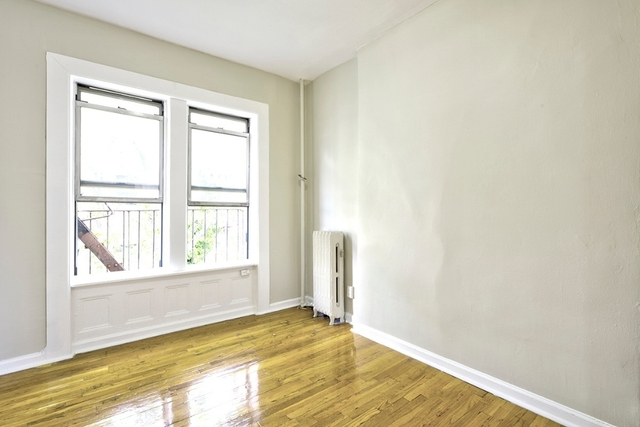 2 Bedrooms, West Village Rental in NYC for $3,292 - Photo 2