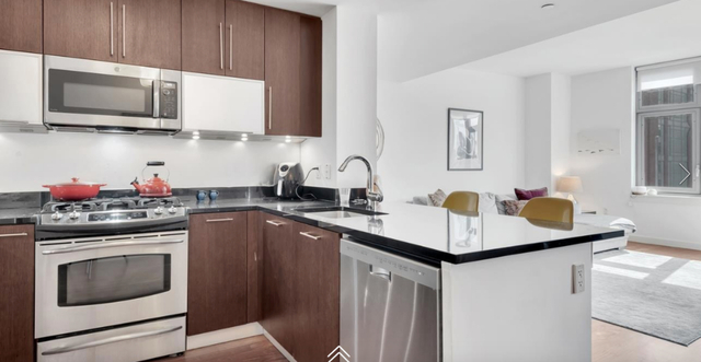 1 Bedroom, DUMBO Rental in NYC for $3,590 - Photo 2