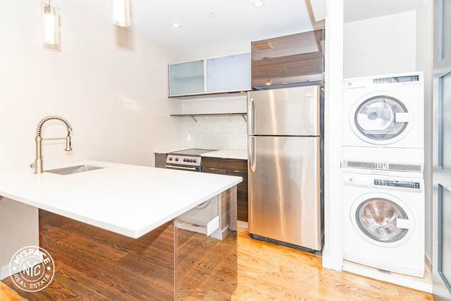 3 Bedrooms, East Williamsburg Rental in NYC for $3,634 - Photo 1