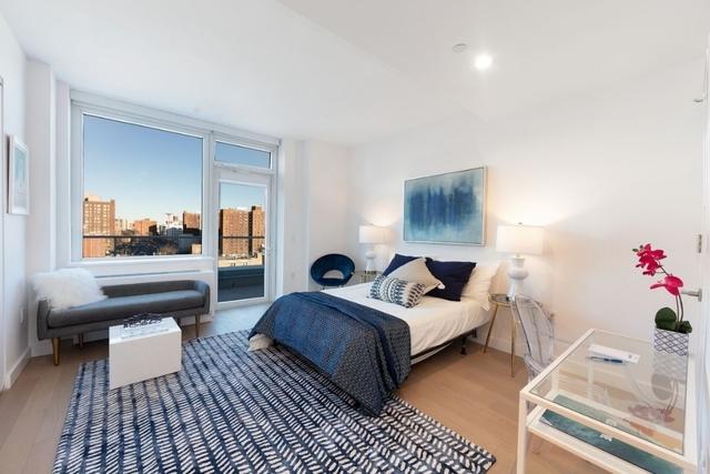 Studio, Coney Island Rental in NYC for $1,845 - Photo 2