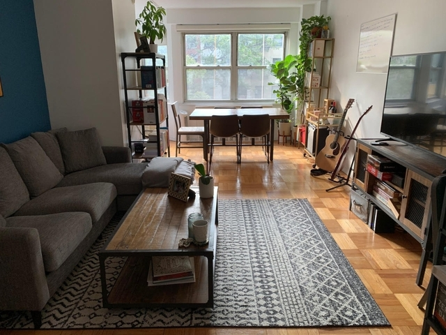 Studio, Murray Hill Rental in NYC for $2,490 - Photo 1