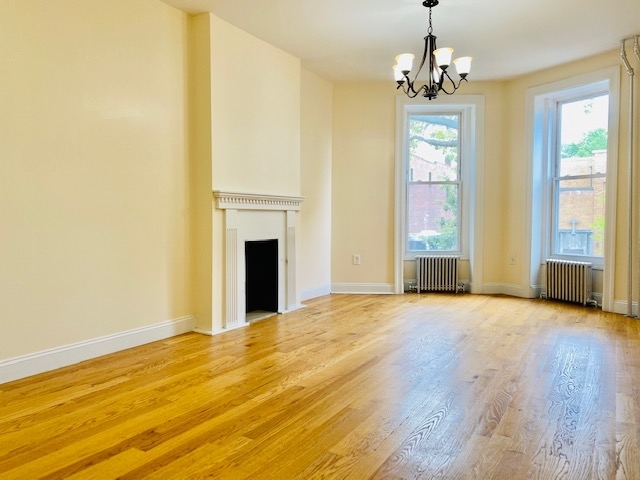 3 Bedrooms, Greenwood Heights Rental in NYC for $2,995 - Photo 1