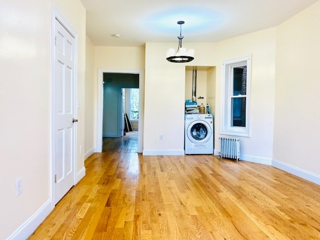 3 Bedrooms, Greenwood Heights Rental in NYC for $2,995 - Photo 2