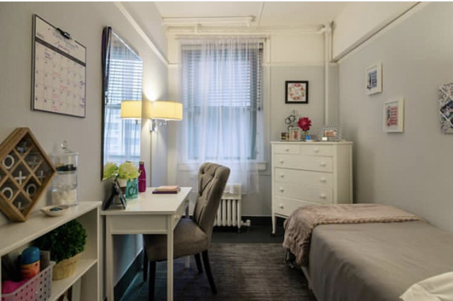 Studio, Hell's Kitchen Rental in NYC for $1,300 - Photo 1