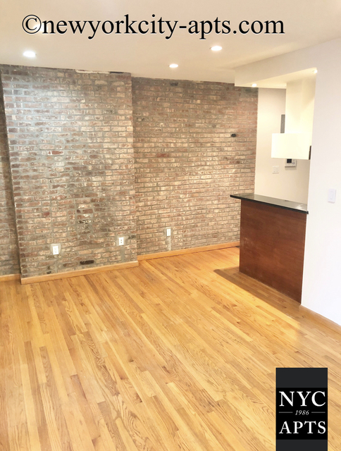 2 Bedrooms, Rose Hill Rental in NYC for $2,525 - Photo 1