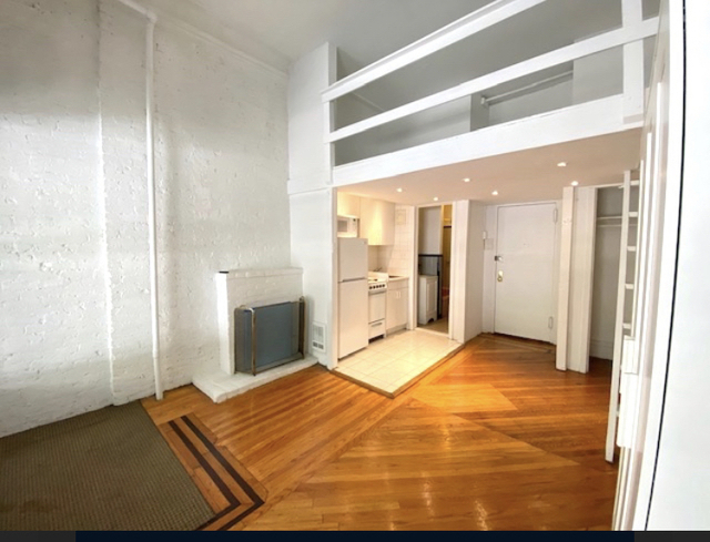 Studio, Murray Hill Rental in NYC for $1,990 - Photo 2