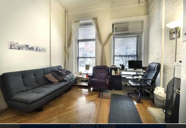 Studio, Murray Hill Rental in NYC for $1,990 - Photo 1