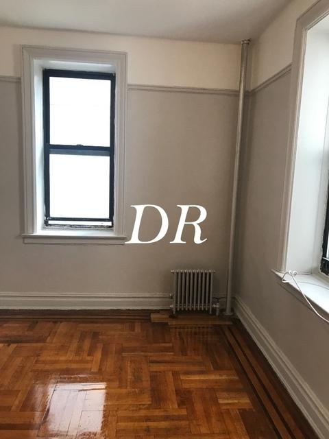 Studio, Flatbush Rental in NYC for $1,400 - Photo 1