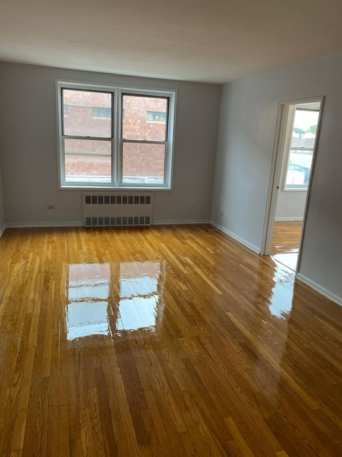 2 Bedrooms, Kensington Rental in NYC for $2,199 - Photo 2