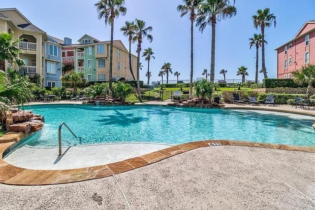 1 Bedroom, Galveston Rental in Houston for $1,650 - Photo 1