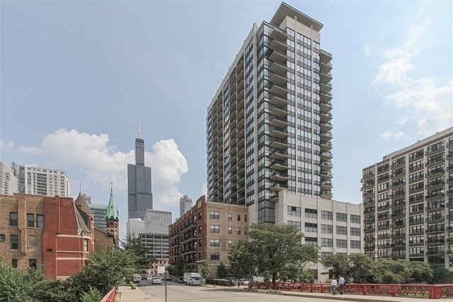1 Bedroom, West Loop Rental in Chicago, IL for $1,650 - Photo 1