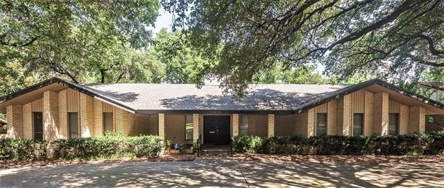 5 Bedrooms, Valley View Rental in Dallas for $3,400 - Photo 1