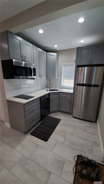 1 Bedroom, East End South Rental in Long Island, NY for $2,000 - Photo 1