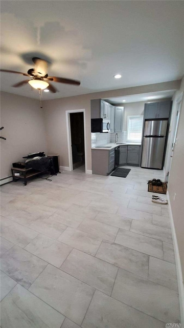 1 Bedroom, East End South Rental in Long Island, NY for $2,000 - Photo 2