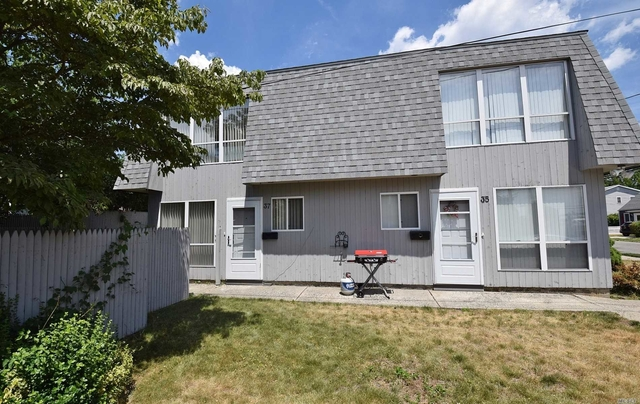 1 Bedroom, Manorhaven Rental in Long Island, NY for $2,600 - Photo 1
