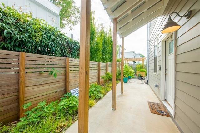 3 Bedrooms, Reynoldstown Rental in Atlanta, GA for $3,900 - Photo 1