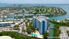 1 Bedroom, Park View Point Rental in Miami, FL for $1,500 - Photo 2