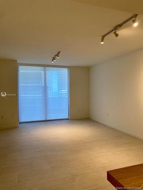 1 Bedroom, Miami Financial District Rental in Miami, FL for $3,600 - Photo 2