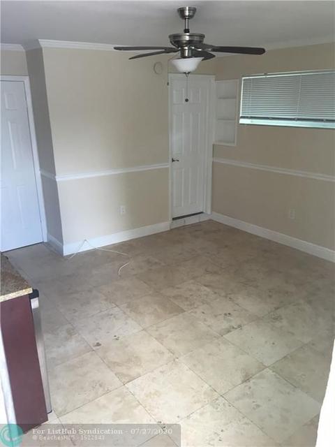 Studio, Central Beach Rental in Miami, FL for $1,250 - Photo 2
