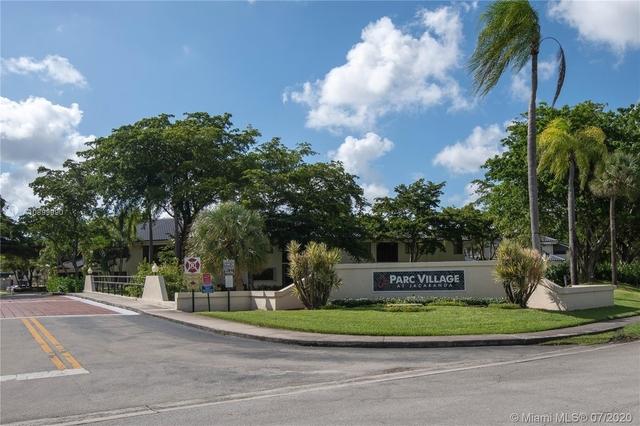 2 Bedrooms, Plantation Rental in Miami, FL for $1,625 - Photo 1