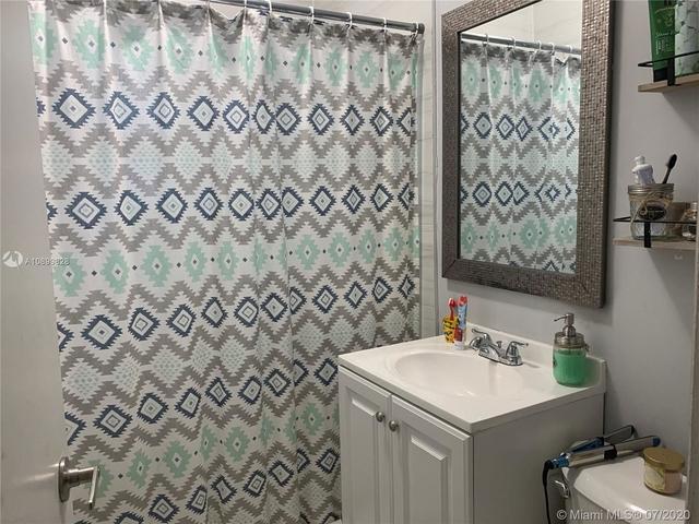 2 Bedrooms, De Carlo Rental in Miami, FL for $1,795 - Photo 1
