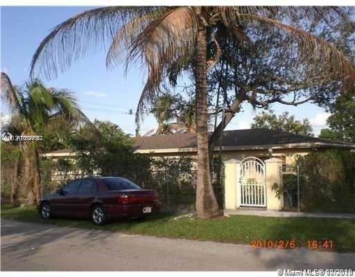 3 Bedrooms, Golfers Haven Rental in Miami, FL for $4,500 - Photo 1