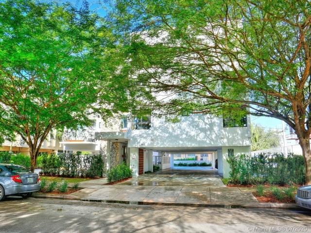 2 Bedrooms, Douglas Rental in Miami, FL for $1,850 - Photo 1