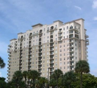 2 Bedrooms, Clearwater Park Rental in Miami, FL for $1,850 - Photo 1