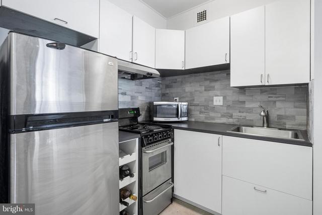 1 Bedroom, Rittenhouse Square Rental in Philadelphia, PA for $1,595 - Photo 1