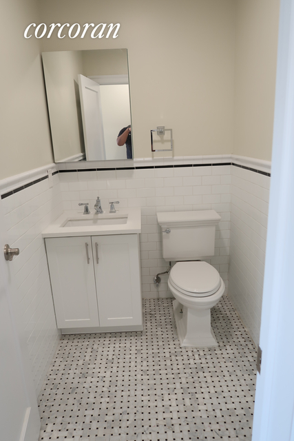 1 Bedroom, East Village Rental in NYC for $4,620 - Photo 1